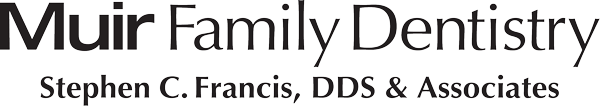 Muir Family Dentistry